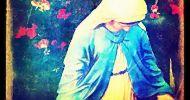 TraciBunkers.com-Virgin Mary
